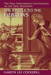 HebrewsNICNT