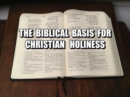 Biblical Basis2