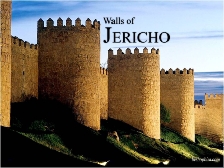15168144441482932129battle-of-jericho-clipart.hi