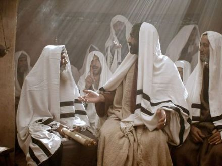 011-jesus-nazareth
